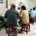 馬祖美食-巧屋餐廳029.jpg