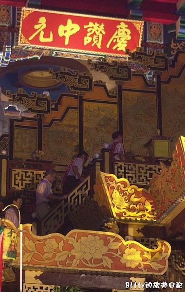 2010基隆中元祭主普壇開登030.jpg