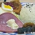 美觀園日本料理16.jpg