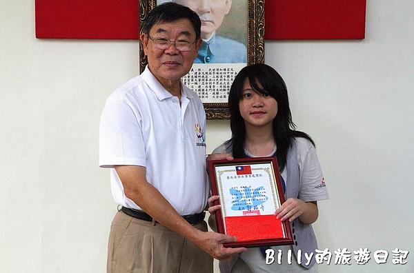 台北窨井蓋徵圖比賽06.jpg