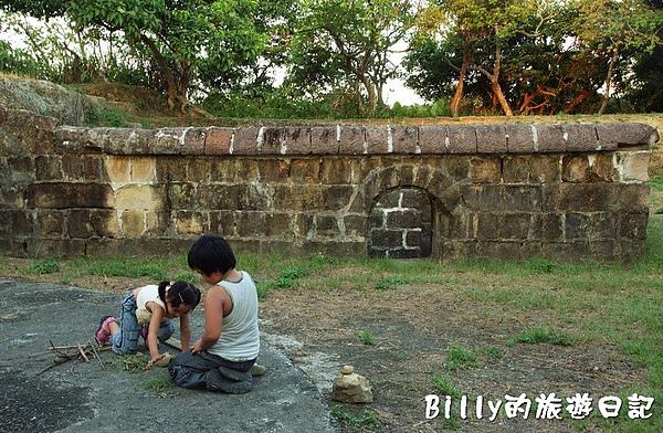 基隆二砂灣砲台(海門天險)073.jpg