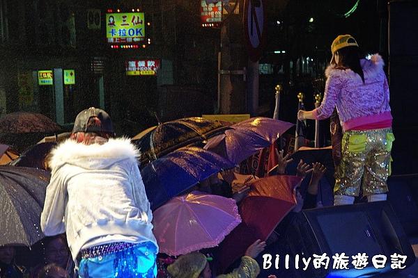 七堵慶濟宮元宵節活動099.jpg