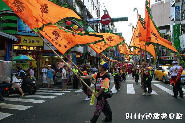 2010基隆中元祭迎斗燈029.jpg