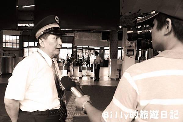 基隆火車站02.JPG