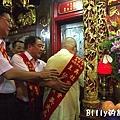 2010基隆中元祭-關鬼門57.jpg