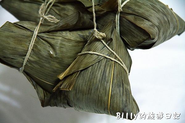 南部水煮肉粽02.jpg