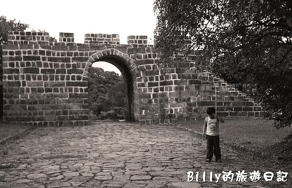 基隆二砂灣砲台(海門天險)109.jpg