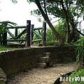 基隆大武崙砲台033.jpg