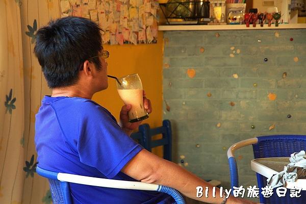 馬祖東莒找茶仙草奶凍030.jpg