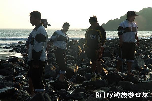馬祖莒光尋章魚24.jpg