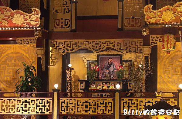 2010基隆中元祭主普壇開登059.jpg