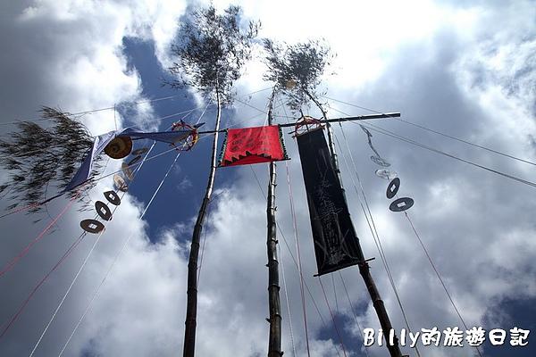 2010基隆中元祭豎燈篙012.jpg
