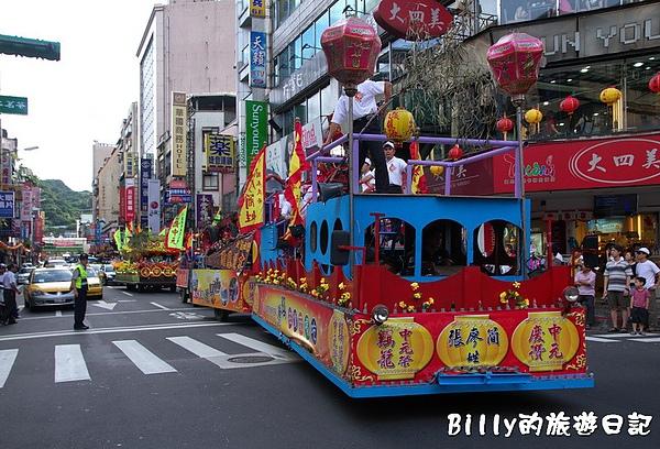 2010基隆中元祭迎斗燈047.jpg