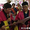 2010基隆中元祭-關鬼門08.jpg