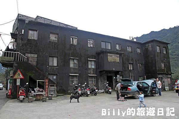 猴硐煤礦博物園區094.JPG