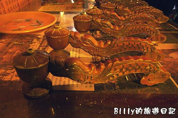 2010基隆中元祭-交接手爐 12.jpg