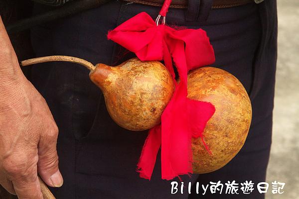 遶境清道(報馬仔)010.jpg