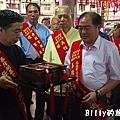 2010基隆中元祭-關鬼門34.jpg