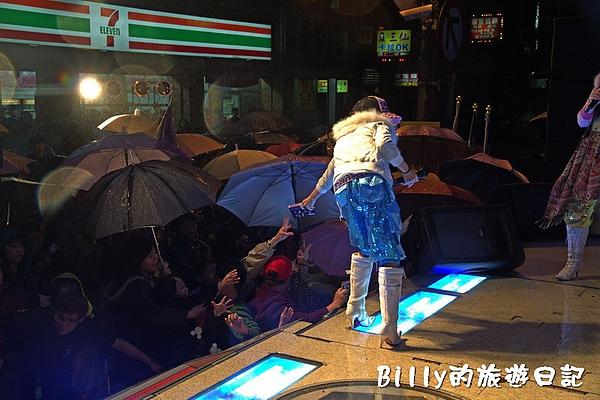 七堵慶濟宮元宵節活動100.jpg
