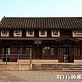七堵鐵道公園24.jpg