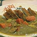 美觀園日本料理13.jpg