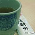 美觀園日本料理05.jpg