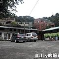 猴硐煤礦博物園區068.JPG