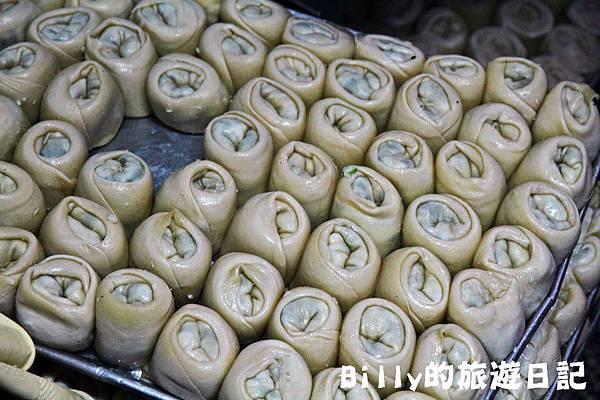 基隆周家豆漿店23.JPG