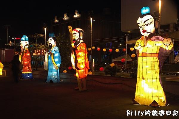 2010基隆中元祭花燈026.jpg