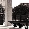 七堵鐵道公園41.JPG