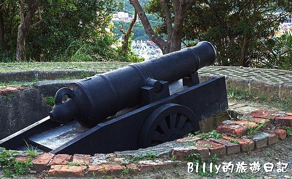 基隆二砂灣砲台(海門天險)081.jpg