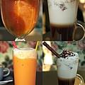 阿諾瑪義式咖啡館019.jpg