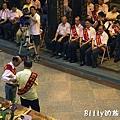 2010基隆中元祭-交接手爐 13.jpg