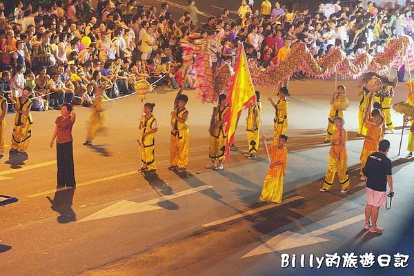 2010基隆中元祭放水燈遊行034.jpg