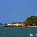馬祖南竿島024.jpg