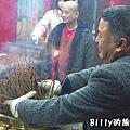 慶濟宮大年初一搶頭香25.jpg