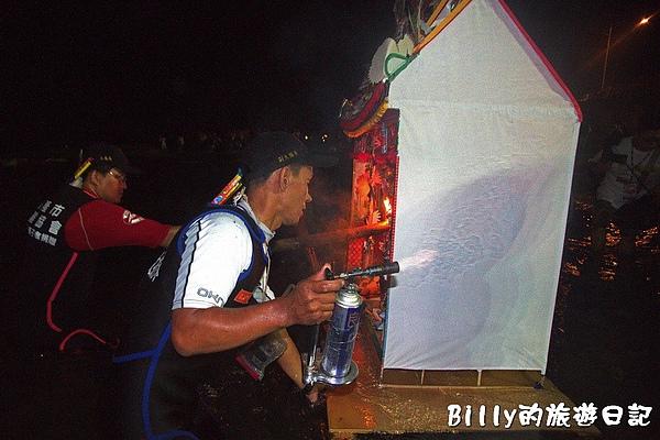 2010基隆中元祭八斗子放水燈101.jpg