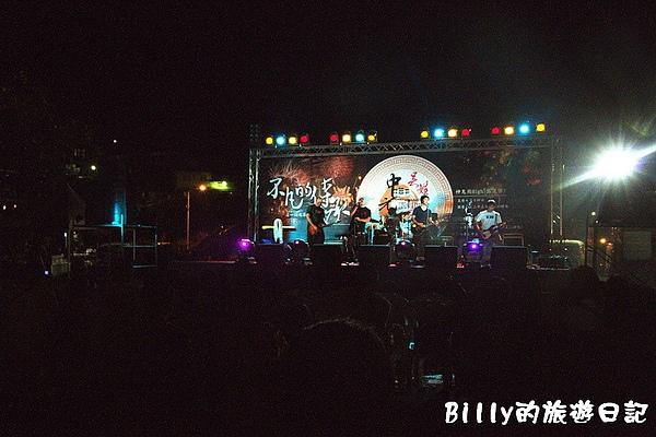 2010基隆中元祭八斗子放水燈005.jpg