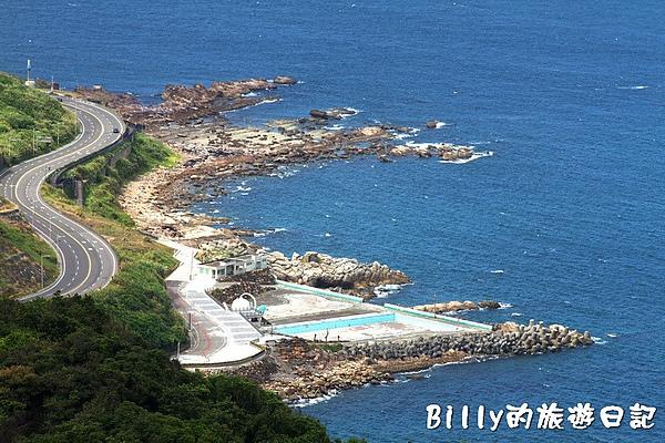 基隆大武崙砲台038.jpg