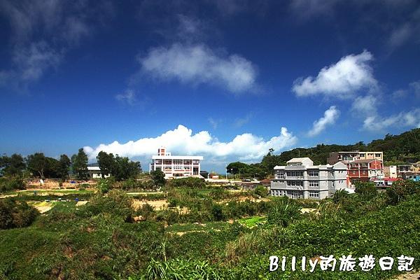 馬祖東莒-魚路古道040.jpg