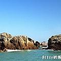 馬祖釣魚12.jpg