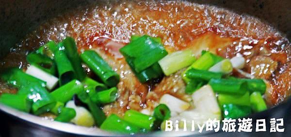 台灣潮鯛(魚下巴)014.JPG