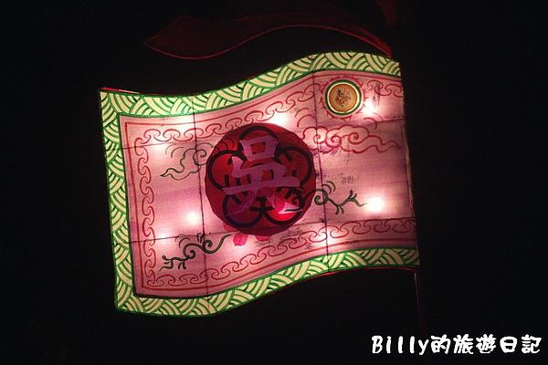 2010基隆中元祭主普壇開登076.jpg