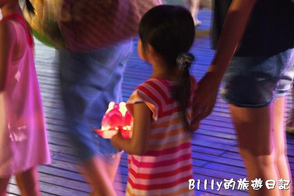 2010基隆中元祭蓮花燈節007.jpg