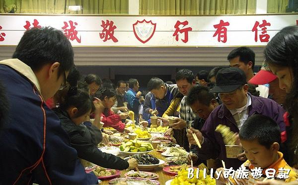 馬祖美食-莒光西莒百道海鮮宴075.jpg