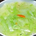 馬祖美食-巧屋餐廳027.jpg