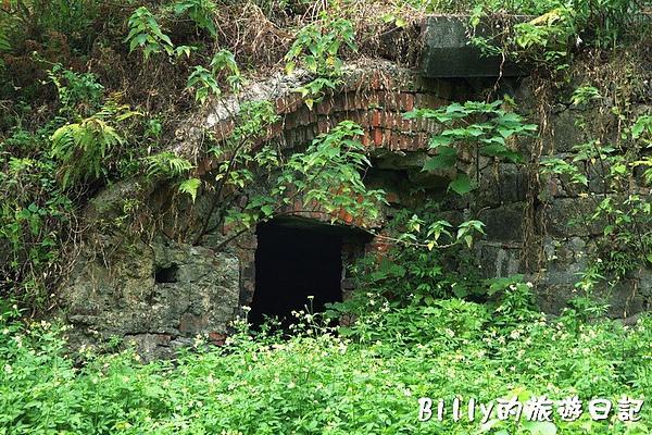 基隆社寮東砲台&頂石閣砲台053.jpg