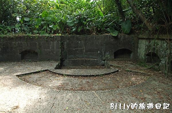 基隆大武崙砲台058.jpg