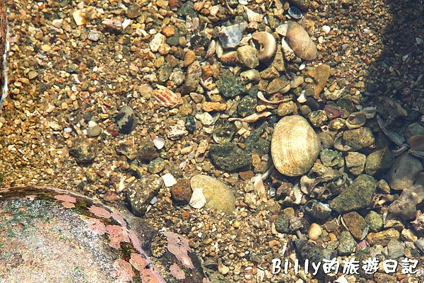 東莒犀牛嶼123.jpg