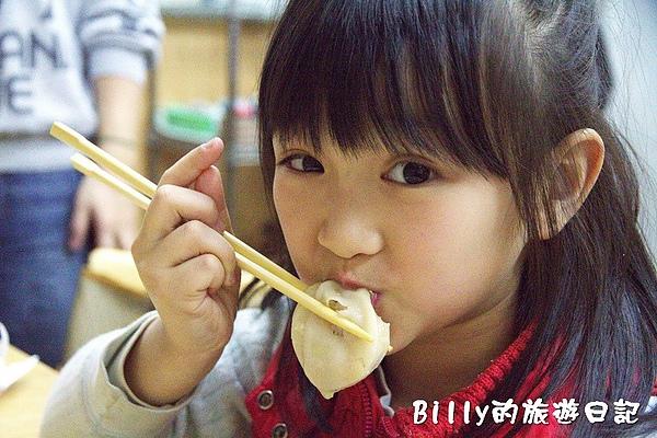 宣騰莊北方麵食21.jpg